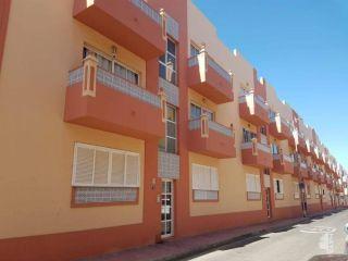 Piso en venta en San Miguel De Abona de 80  m²