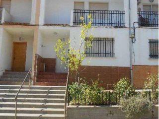 Piso en venta en Alcaudete De La Jara de 51  m²