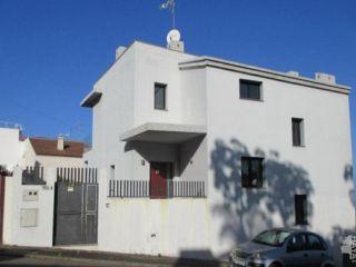 Piso en venta en El Sauzal de 389  m²