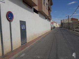 Local en venta en Ceutí de 313  m²