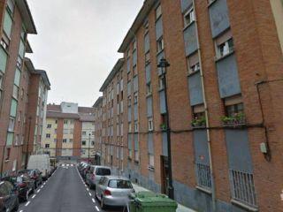 Piso en venta en Corvera De Asturias de 60  m²