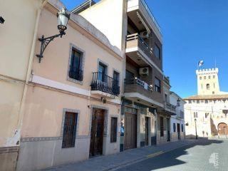 Piso en venta en Benisanó de 138  m²