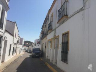 Piso en venta en Los Santos De Maimona de 126  m²