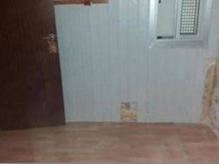 Piso en venta en Barcelona de 36  m²