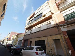 Piso en venta en Alicante de 98  m²