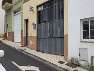Piso en venta en La Orotava de 346  m²
