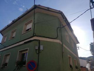 Piso en venta en Monistrol De Calders de 93  m²