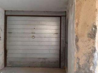 Garaje en venta en Monistrol De Calders de 112  m²