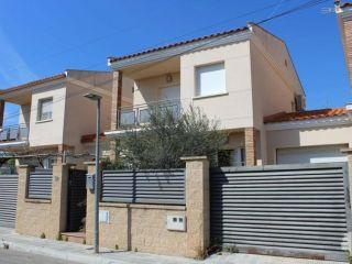 Piso en venta en Santa Oliva de 132  m²