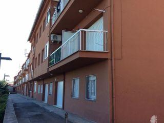 Piso en venta en Llagostera de 91  m²