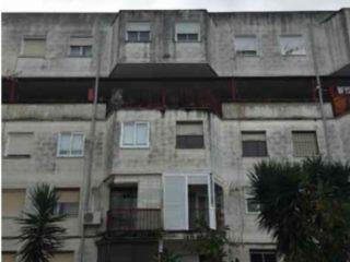 Piso en venta en Minas De Riotinto de 66  m²