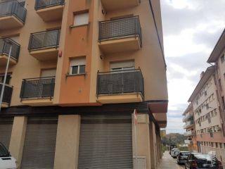 Piso en venta en Olesa De Montserrat de 58  m²