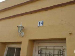 Piso en venta en Sant Jaume D'enveja de 130  m²