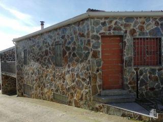 Piso en venta en Escurial De La Sierra de 128  m²