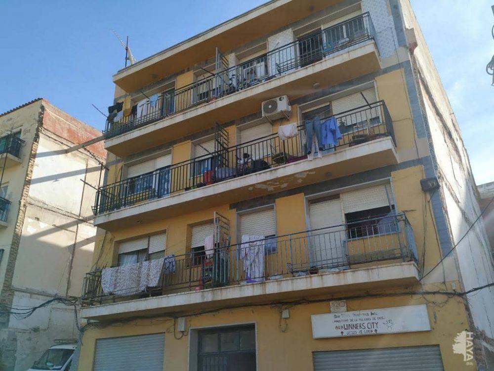 Vivienda en Cartagena