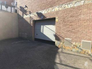 Garaje en venta en Villamanta de 11  m²