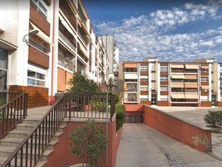 Garaje en venta en Arenys De Mar de 28  m²