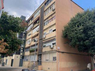 Piso en venta en Barcelona