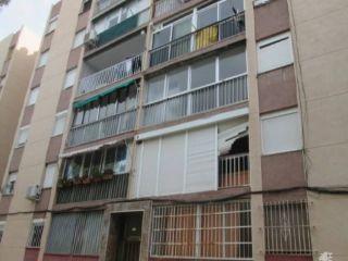 Piso en venta en Tarragona de 68  m²