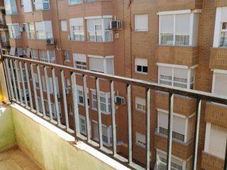 Vivienda en Valencia 10
