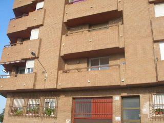 Piso en venta en Benisanó de 114  m²