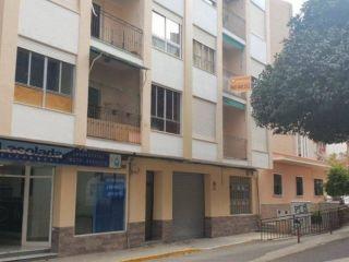 Piso en venta en Lorca de 91  m²