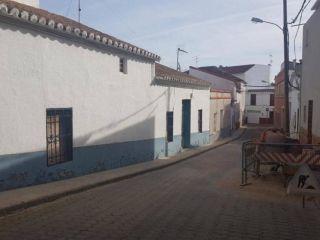 Piso en venta en Santa Cruz De Mudela de 86  m²