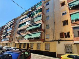 Piso en venta en Alicante de 74  m²