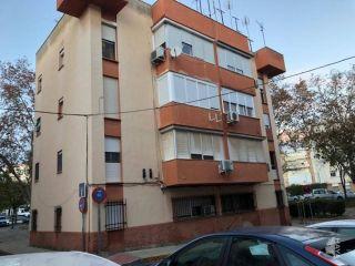 Piso en venta en Huelva de 80  m²