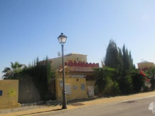 Piso en venta en Sanlúcar De Barrameda de 206  m²