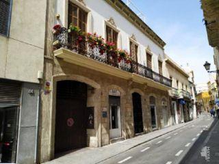 Piso en venta en Almería de 128  m²