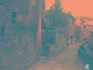 Piso en venta en Montferrer I Castellbò de 153  m²
