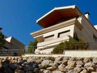 Piso en venta en Sitges de 261  m²