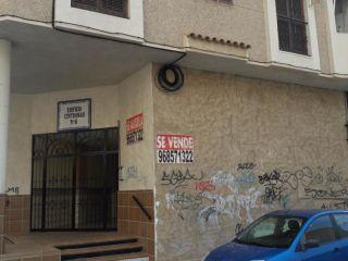Local en venta en San Javier de 40  m²