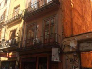 Piso en venta en Valencia de 93  m²