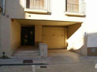 Garaje en venta en Ginestar de 25  m²
