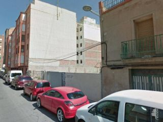 Inmueble en venta en Castellón De La Plana