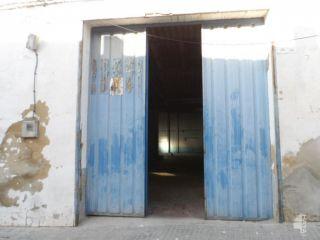 Nave en venta en Jerez De La Frontera de 136  m²