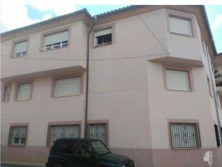 Piso en venta en Arcas Del Villar de 73  m²