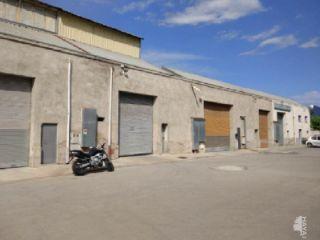 Nave en venta en Mollet Del Vallès de 320  m²