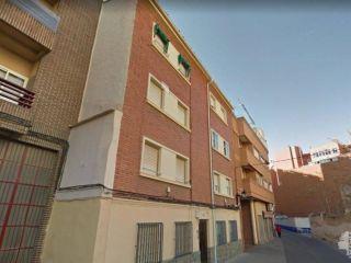Piso en venta en Albacete de 66  m²
