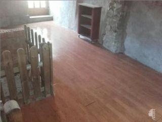 Piso en venta en Menàrguens de 90  m²