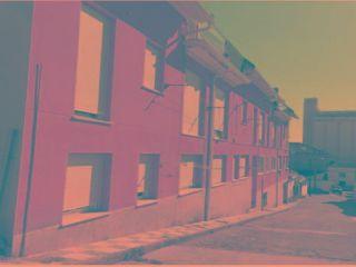 Piso en venta en Chillarón De Cuenca de 67  m²