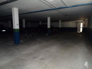 Garaje en venta en Sant Lluís de 11  m²