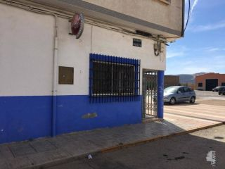 Local en venta en Calzada De Calatrava de 155  m²