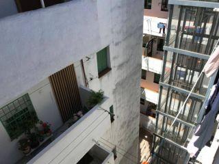 Vivienda en Madrid 11