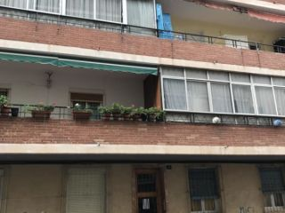 Piso en venta en Alicante de 84  m²