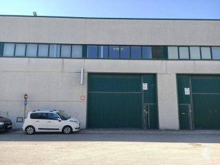 Nave en venta en Olesa De Montserrat de 529  m²