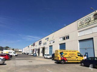Nave en venta en Alcalá De Henares de 306  m²