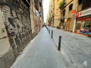 Vivienda en Barcelona 5